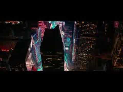 Xxx Mp4 Guru Randhawa Lahore Official Video0 Bhushan Kumar DirecttorGifty ☆☆ T Series 3Gp Ful HD 3gp Sex