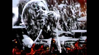 portishead live @ rock in roma 2012 [FULL CONCERT]