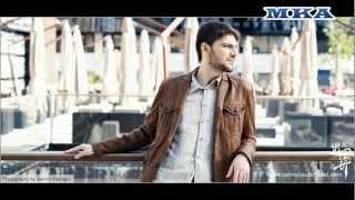 Sami Yusuf - Salaam     Official Lyrics Video -النسخة العربية the arabic version 2012)