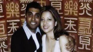 Akhi Alamgir Scandal - বাংলাদেশ থেকে Google Search এ অষ্টম !  আখি আলমগীর Latest news