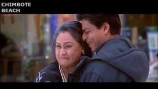 KABHI KHUSHI KABHIE GHAM 4 - KABHI KHUSHI KABHIE GHAM - FULL HD 1080p