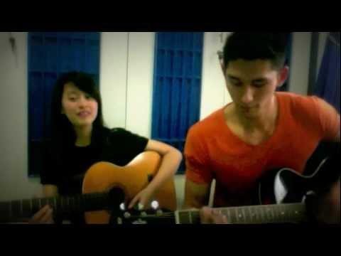 Kamu - Coboy Jr (cover)