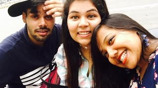 #Vlog66 Finally Titly Chatterjee Said Bye To All Of Us !