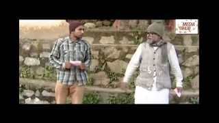 Bhadragol - Bhadragol, 17 October 2014, Full Episode 49
