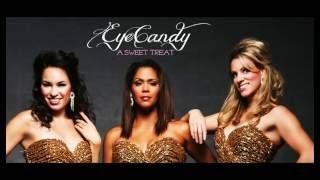 Eye Candy Promo