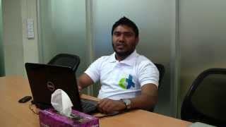 How to Start Freelancing - Career Suggestion (Bengali)
