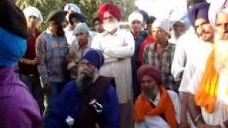 Turban Site, www.punjabiturban.com ,Turban Coach Manjeet Singh Ferozpuria 94635-95040
