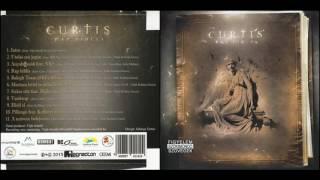 Curtis - Rapbiblia (HD) Teljes Album 2015