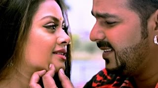 Ka Kasoor Bhail Ba Ankhiyaan Se - BHOJPURI HOT SONG | PAWAN SINGH, TANU SHREE