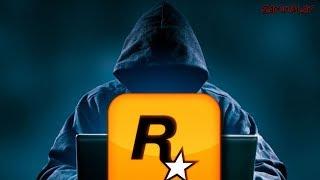 GTA 6: FIM DO MISTÉRIO! ROCKSTAR se pronuncia sobre as Mensagens!
