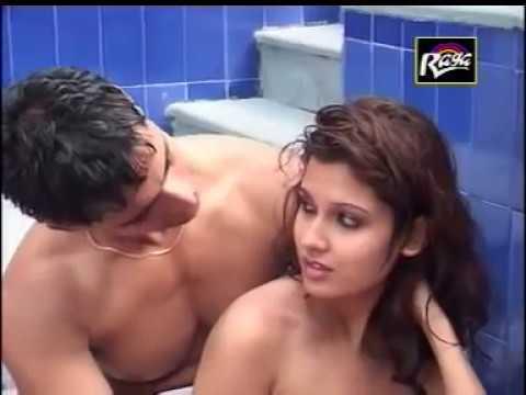 Xxx Mp4 Aro Kachakachi Bangla Songs New 2014 New Bengali Romantic Songs KOTHA DILAM 3gp Sex