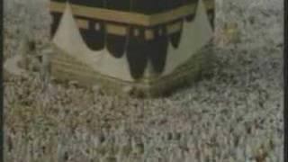 Medineye Varamadim (((IslamTV40)))