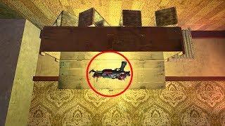 DIE RISE: THE RAY GUN MK 2 CHALLENGE.