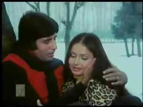 Xxx Mp4 Kabhi Kabhi Mere Dil Mein Khayal Aata Hai Kabhi Kabhi 3gp Sex