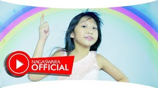 Qezzhin - Laguku Dubstep (Official Music Video NAGASWARA) #music