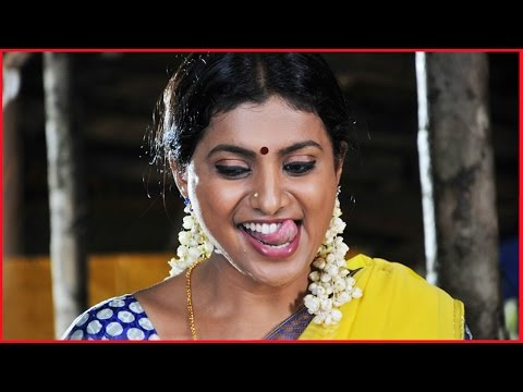 Apple Penne   Actres Roja Scenes   Tamil Movie Scenes   Super Scenes HD