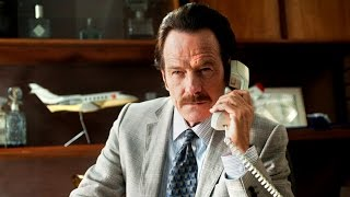 'The Infiltrator' (2016) Official Trailer 2
