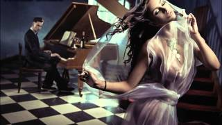 Beautiful Piano Music & Beats-Elegance
