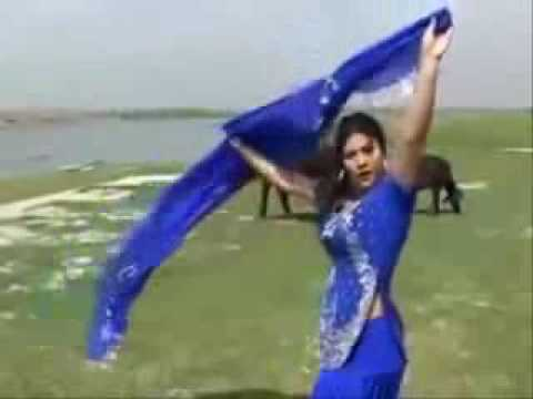 Latest Top 2013 Hot Sexy Punjabi Mujra Collection  Adult Only 1