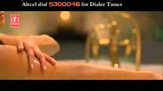 Kajraare Title Song Video_ Video clips_ Featured videos- Rediff Videos.flv