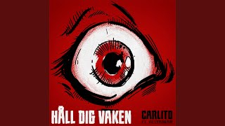 Håll dig vaken (instrumental)
