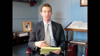 Insights In Law: Landlord and Tenants legal Rights