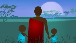NTRI Animation - Kiswahili