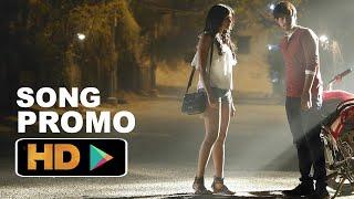 Baby You Gonna Miss Me | Song Teaser | Kumari 21F | Sandeep Raj Films