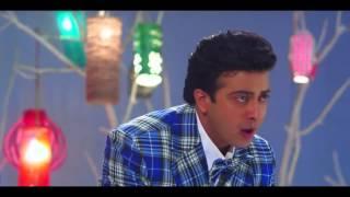Moner Duar Khule Dilam Full Video Song   Aro Bhalobashbo Tomay 2015 HD 720p BDmusic23 Com