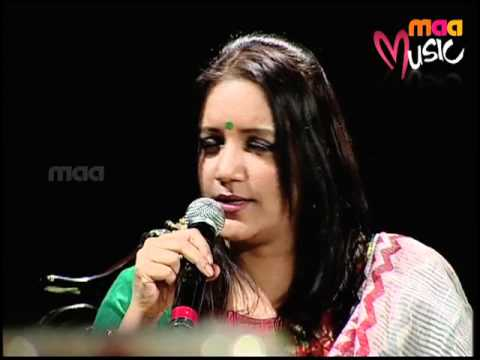Xxx Mp4 Colors Of Music Sunitha Upadrasta 3gp Sex