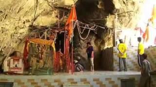 Jai Mata Di Shri Hinglaj Mata Yatra Darshan Pakistan