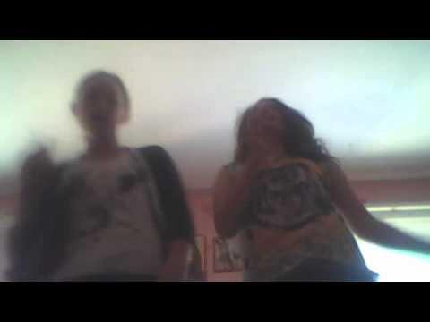 Xxx Mp4 Goldlen Girls Xxx Beth And Mel Sing And Dancening To Clapping Song Xxxxx 3gp Sex