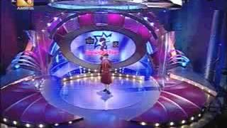 AMRITA TV Super Star Sangeeth Oh Dhilrubha