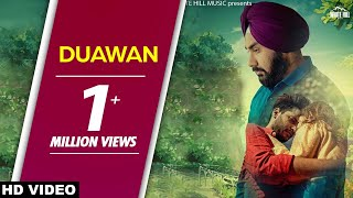 Duawan+%28Full+Song%29+Deep+Ohsaan+%7C+New+Song+2018+%7C+White+Hill+Music