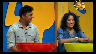 Hiru TV Jaya Pita Jaya EP 19 | 2017-07-22