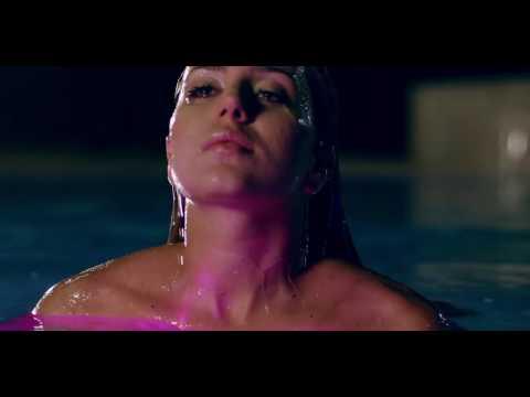 Xxx Mp4 Thalia Ft De La Ghetto Todavia Te Quiero 3gp Sex