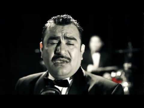 Conjunto Primavera El Triste Video Oficial
