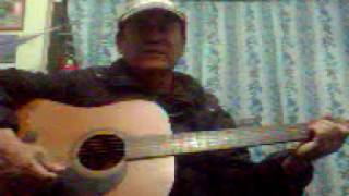 Layeu Timle. Edge band. chords. Rhythm. solo. Guitar lesson