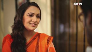 Pakhshat | পাখশাট | Bangla Natok | Sojol | Bindu | Tawsif Mahbub | Pakhi | SATV | 2017