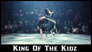 King Of The Kidz - JuBaFilms
