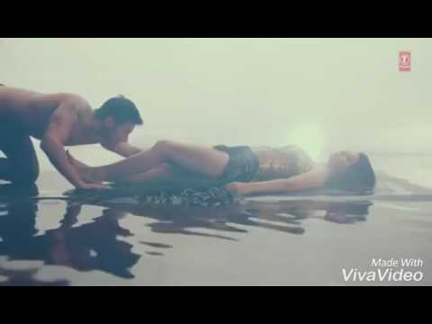zarin khan sex 2017