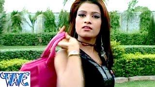 Chand Chhat Par Ugal Ba चाँद छत पर उगल बा - Hothawa Ke Lali Tauch Kare Da - Bhojpuri Hot Songs HD