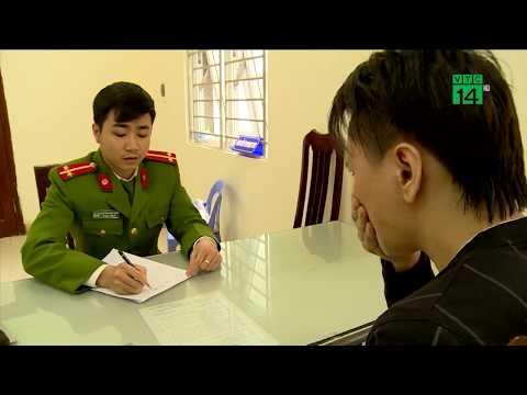 """VTC14   Vì sao Châu Việt Cường không bị khởi tố tội """"cố ý giết người""""?"""