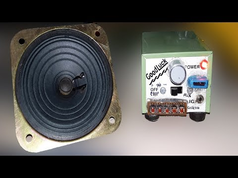 Xxx Mp4 Audio Amplifier With Mp3 PLAY 28 3gp Sex