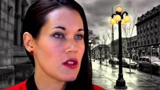 Pedophilia - Teal Swan-