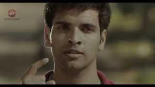 NuYU Beauty Salon Telugu Ads|Telugu Ad Films|Telugu Ad Commercials|Ad Film Production House