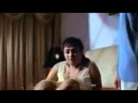 Mallu Anty Masala B grade Movie Scene - Mallu Aunty Cheating Husband