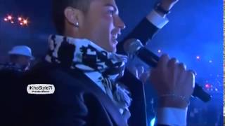 Cristiano Ronaldo: HALA MADRID!