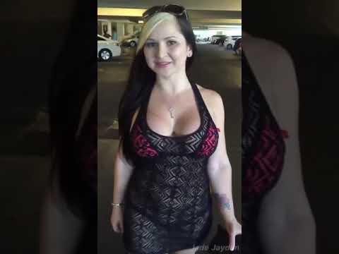 Xxx Mp4 Bad Girl 3gp Sex