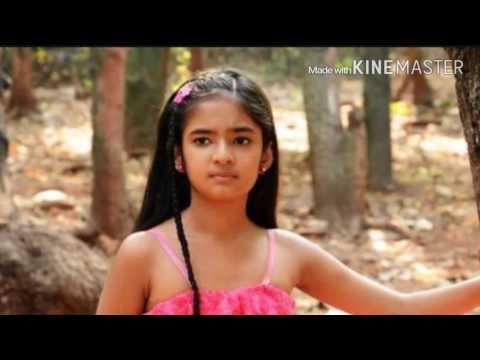 Xxx Mp4 Anushka Sen Meher Baalveer😍😘😊☺😁 3gp Sex